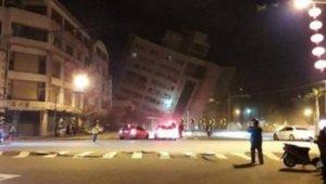 earthquake_020618.jpg