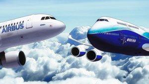 planes_020718.jpg