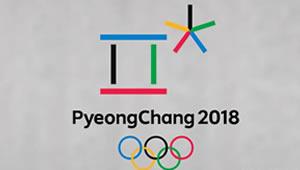 olympic-southkorea.jpg