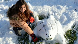snowman_small.jpg