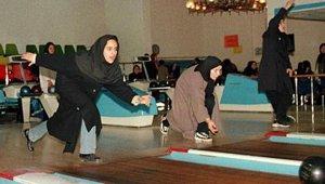 hijab2_021018.jpg