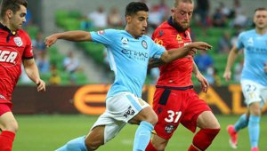 soccer_021018.jpg