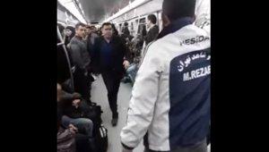 metro_021118.jpg