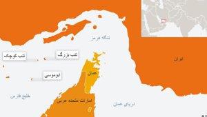 bahrain_021218.jpg