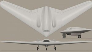 drone_021218.jpg