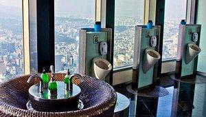 toilets_021218.jpg