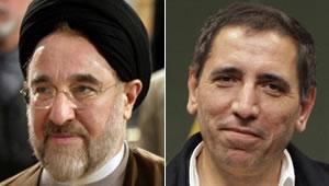 Makhmalbaf_Khatami.jpg