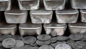 metals_021318.jpg