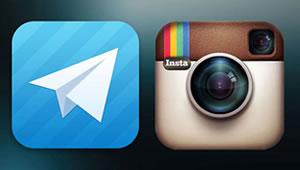 Telegram_Instagram.jpg