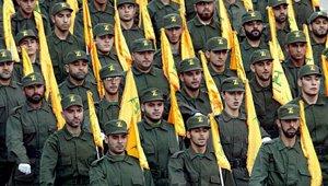 hizbollah_021518.jpg