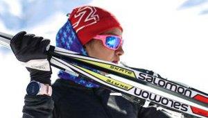 ski_021618.jpg