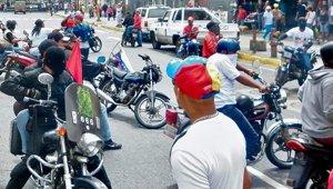venezuela_021618.jpg