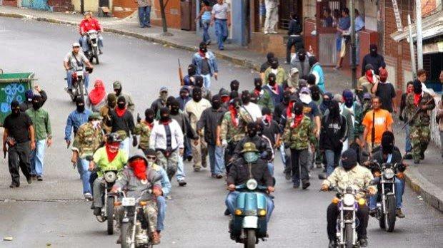 venezuelanBasij1.jpg