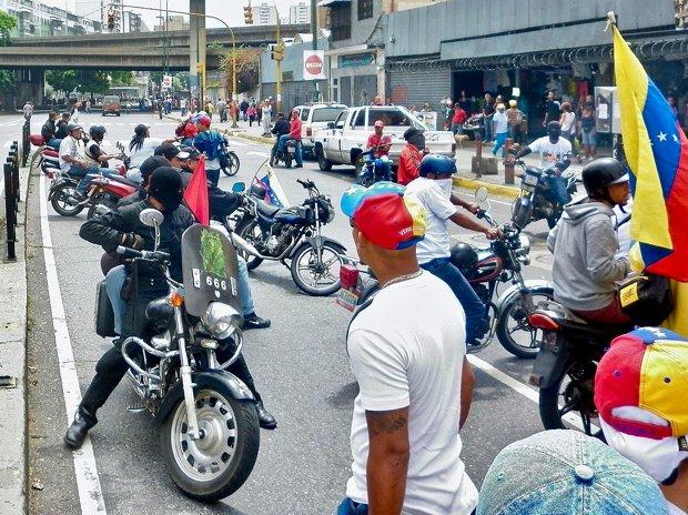 venezuelanBasij2.jpg
