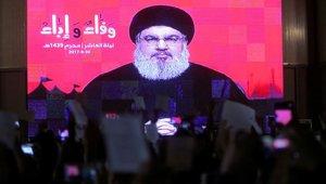 hezbollah_021718.jpg