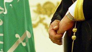 saudiSelfi_021718.jpg