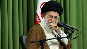 khamenei-1212.jpg
