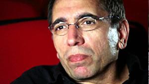 Mohsen_Makhmalbaf.jpg