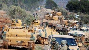 kurdsTurkey_021818.jpg