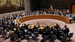 UN_Security.jpg