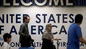 USA_Refugees.jpg