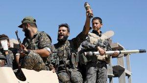 syrianKurds_022618.jpg