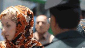 hijab_022518.jpg