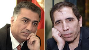 Mohsen_Makhmalbaf_Reza_Pahlavi.jpg