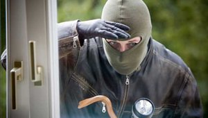 burgler_022718.jpg