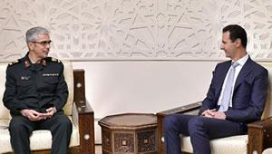 Assad_Bagheri.jpg