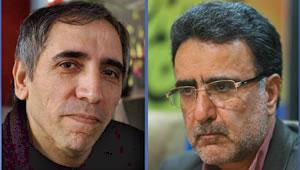 Tajzadeh_Makhmalbaf.jpg