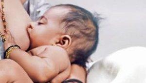 breastfeeding_030118.jpg