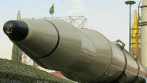 missiles_030118.jpg
