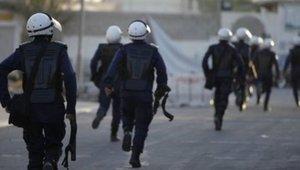 bahrain_030318.jpg