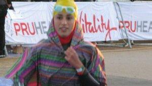 hijabTriaAth_030418.jpg