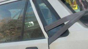 safetybelt_030418.jpg