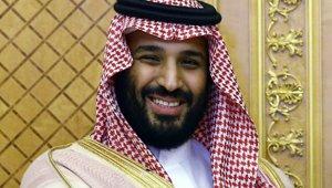 saudi_030318.jpg