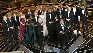 Oscar2018.jpg
