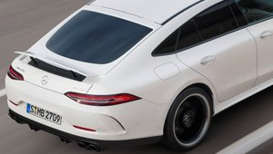 Mercedes_030718.jpg