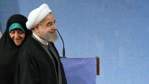 ebtekarRouhani_030718.jpg