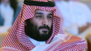 saudi_030718.jpg