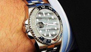 watches_030718.jpg