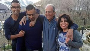 Kavous_Seyedemami_Family.jpg