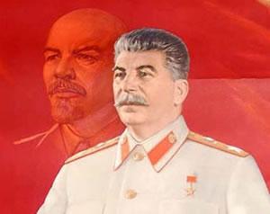 Lenin_Stalin_2.jpg