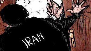 iranCartoon_030818.jpg
