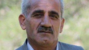 kurds_030818.jpg