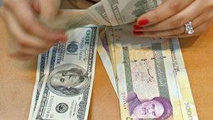dollar_030918.jpg