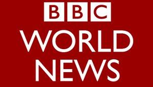 BBC_031218.jpg