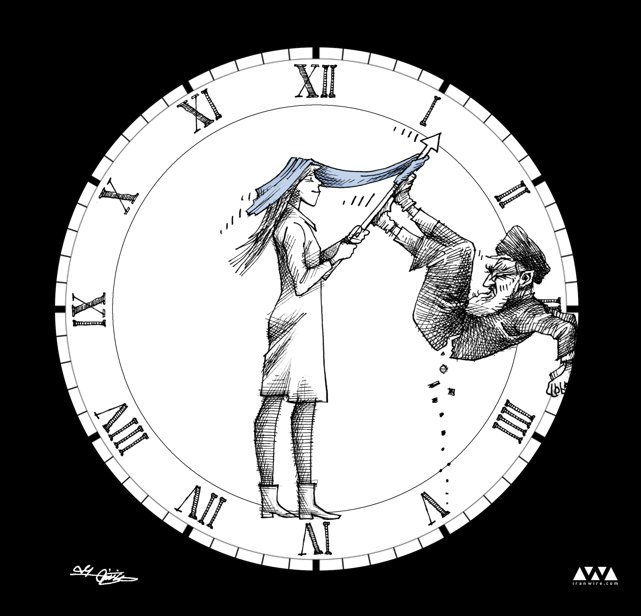 clock55522.jpg