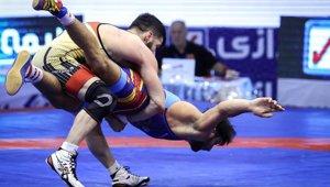 wrestling_031318.jpg